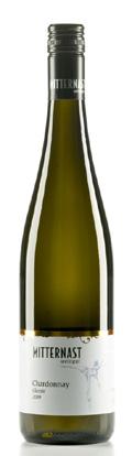 Chardonnay Ried Wiege 2018 / Mitternast
