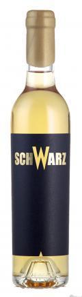 Muskat Ottonel Schwarz Gold 2012 / Schwarz Johann