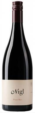 Pinot Noir  2011 / Nigl