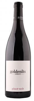 Pinot Noir  2014 / Goldenits Robert