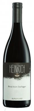 Pinot Noir  2017 / Heinrich Gernot