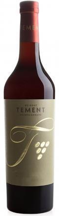 Pinot Noir Alte Reben  2017 / Tement