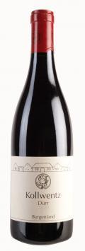 Pinot Noir Dürr 2015 / Kollwentz