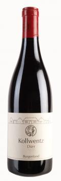 Pinot Noir Dürr 2016 / Kollwentz