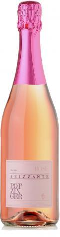 Pinot Noir Frizzante Rose 2016 / Potzinger Stefan
