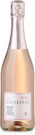 Pinot Noir Frizzante Rose 2019 / Potzinger Stefan