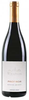 Pinot Noir Grand Select 2013 / Wieninger