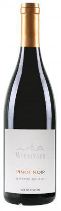 Pinot Noir Grand Select 2015 / Wieninger