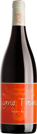 Pinot Noir In Signo Tauri  2009 / Bayer Heribert