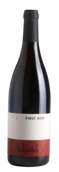 Pinot Noir Reserve 2016 / Markowitsch
