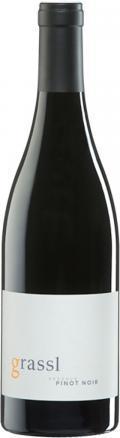 Pinot Noir Reserve 2017 / Grassl Philipp