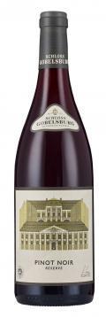 Pinot Noir Reserve 2018 / Schloß Gobelsburg