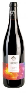 Pinot Noir Siglos  2014 / Gesellmann