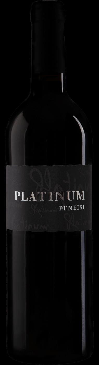 Cuvee Platinum 2017 / Pfneisl
