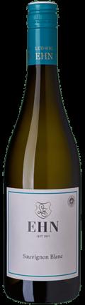 Sauvignon Blanc  2020 / Ehn Ludwig