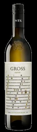 Sauvignon Blanc Jakobi 2018 / Gross
