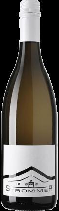 Grüner Veltliner  2018 / Strommer.wine