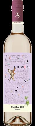 Zweigelt Blanc de Noir 2019 / Dürnberg