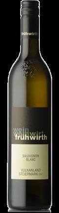Sauvignon Blanc DAC 2019 / Frühwirth