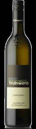 Chardonnay DAC 2018 / Frühwirth