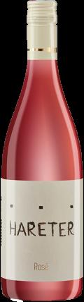 Blaufränkisch Rosé 2020 / Hareter Thomas
