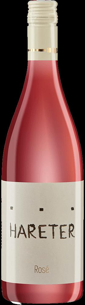 Blaufränkisch Rosé 2019 / Hareter Thomas