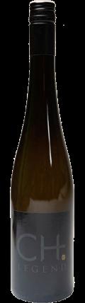 Chardonnay Legend 2017 / Bischof
