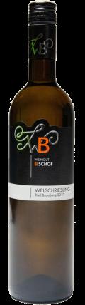 Chardonnay Junge Haid 2018 / Bischof