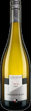 Sauvignon Blanc trocken 2018 / Weingut Eugen Müller