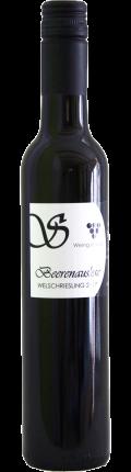 Welschriesling Beerenauslese 2017 / Seidl