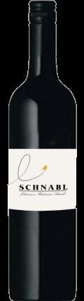 Grüner Veltliner Selection 2018 / Schnabl