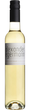 Cuvee Mosaik Beerenauslese 2018 / Alexander Egermann