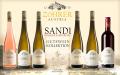 SAND 1 - Kollektion   / Anton Zöhrer