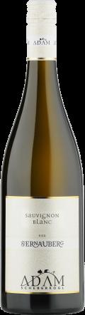 Sauvignon Blanc Ried Sernauberg 2017 / Adam-Schererkogl