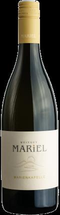 Chardonnay Marienkapelle 2017 / Mariel