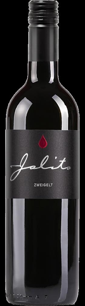 Zweigelt  2017 / Jalits KG