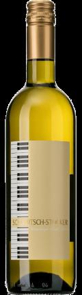 Chardonnay  2019 / Lisztweine Schumitsch-Stocker