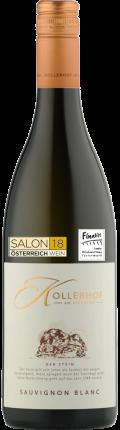 Sauvignon Blanc Steinkogl  2018 / Kollerhof am Eichberg