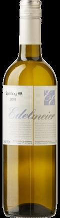 Sämling 88  2018 / Edelmeier