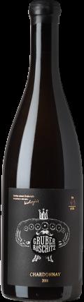 Chardonnay Black Vintage 2016 / Gruber Röschitz