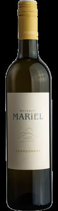 Chardonnay  2019 / Mariel