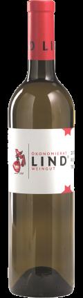 Sauvignon Blanc Mandelpfad 2018 / Weingut Ökonomierat Lind