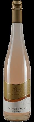 Blanc de Noir Spätburgunder Qualitätswein 2019 / Weinhof Sankt Anna