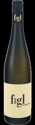 Sauvignon Blanc  2019 / Leopold Figl
