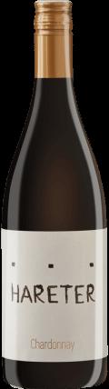 Chardonnay Kranawitzl 2016 / Hareter Thomas