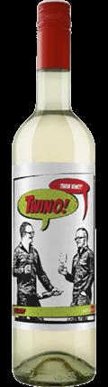 Gemischter Satz Twino 2020 / Ulzer