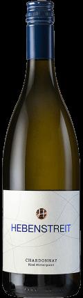 Chardonnay Mitterpoint 2020 / Hebenstreit