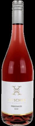 Frizzante Rosé 2019 / Weingut Latschka