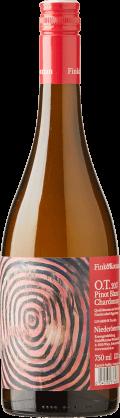 Pinot Blanc  Chardonnay O.T. 2016 / Fink & Kotzian