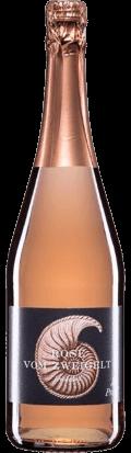 Rose prickelnd - Frizzante 2019 / Weinkultur Preiß